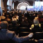 kongres ploska wielki projekt