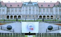 Polska, czyli Wielki Projekt