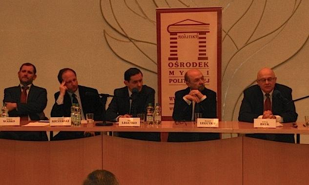 """PWP 2013 – Transmisje debat Kongresu """"Polska Wielki Projekt"""" na żywo w internecie"""