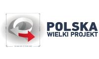 Zapraszamy na konferencję prasową Kongresu Polska Wielki Projekt – czwartek, godz. 11.00 w Centrum Prasowym PAP