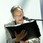 Mare Nowakowski, Jerzy Zelnik
