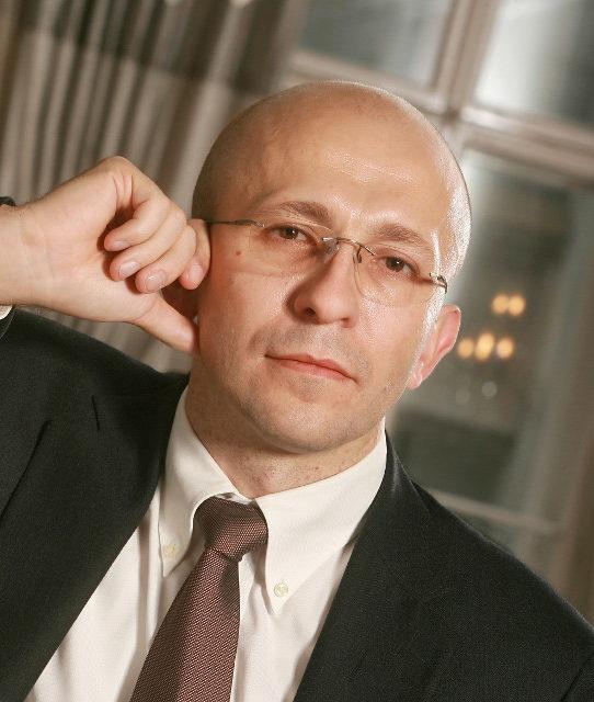 Henryk Siodmok