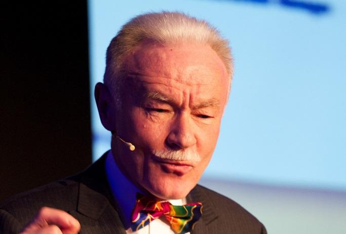 Mark-Krawczynski; kongres polska wielki projekt