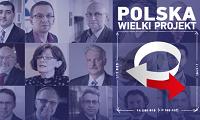 Program kongresu 2014 – Kraków, Poznań, Szczecin, Warszawa