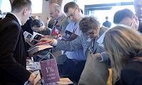 PWP 2014 rozpocznie się w Krakowie 30 maja