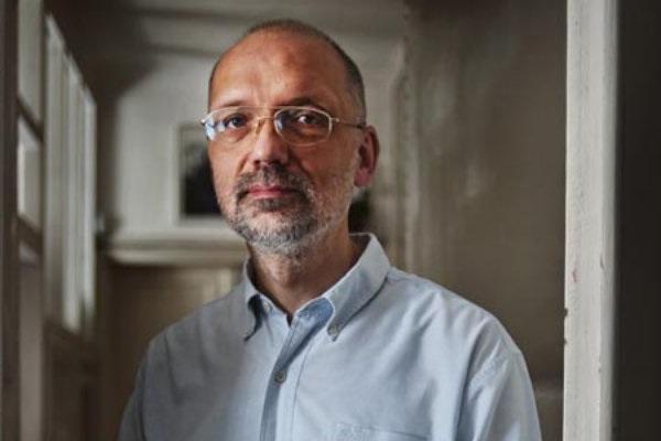 Prof. Andrzej Nowak odznaczony Orderem Orła Białego