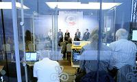 Transmisje debat PWP 2014 na żywo w internecie