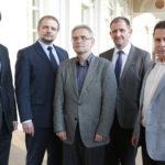 Kongres Polska Wielki Projekt - wartości, rodzina