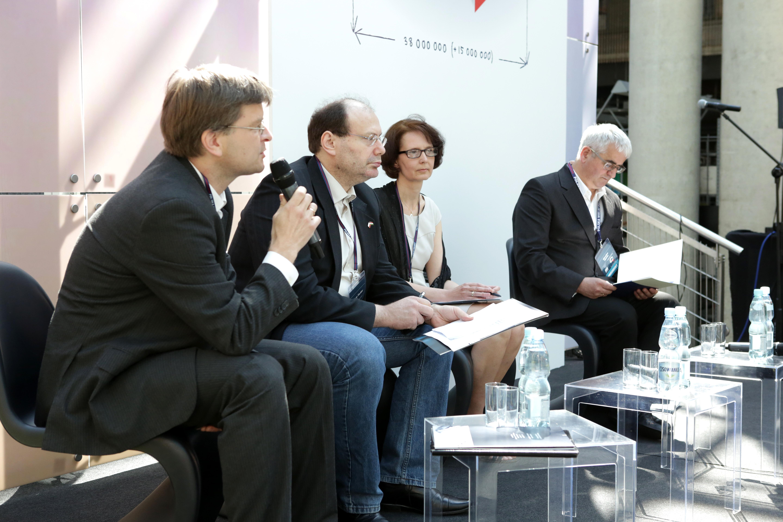 Polskie inspiracje dla Europy wartości: Solidarność i Jan Paweł II