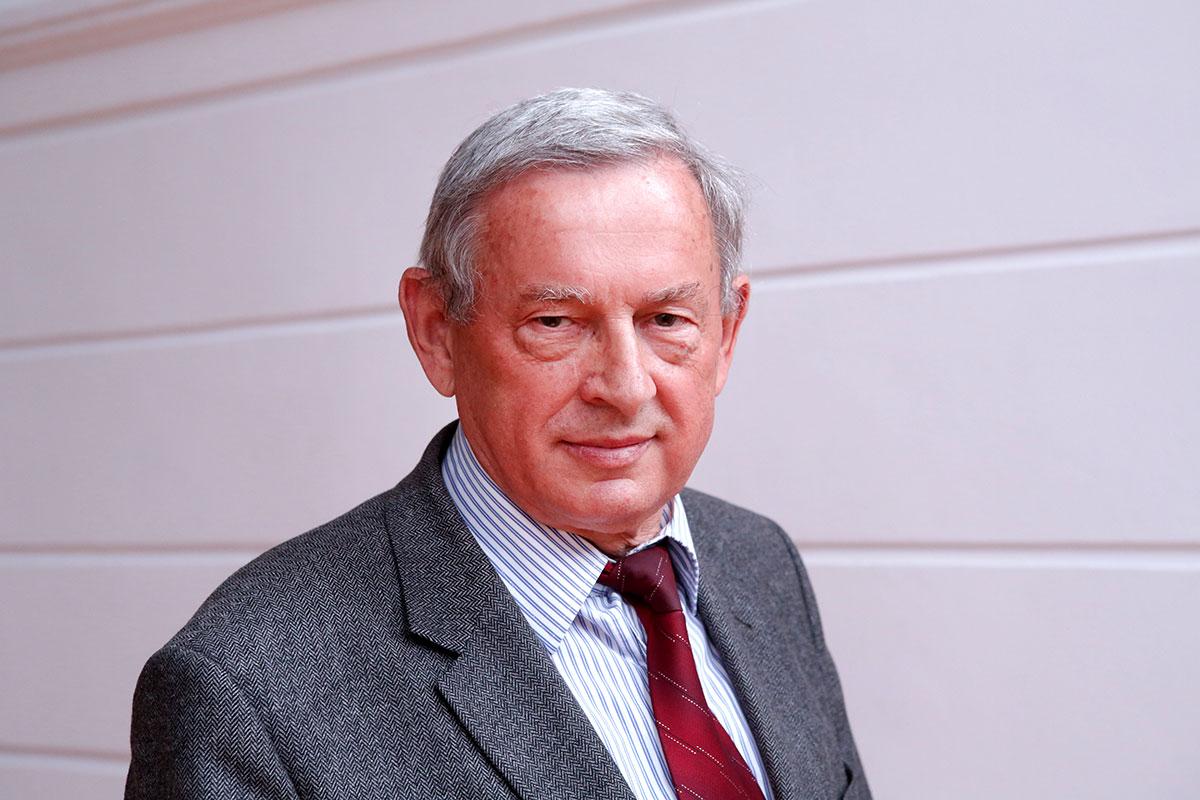 Józef Perenc