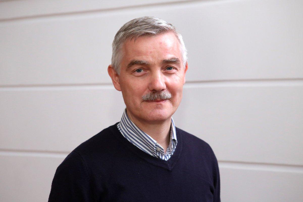 Leszek Smykowski; kongres polska wielki projekt