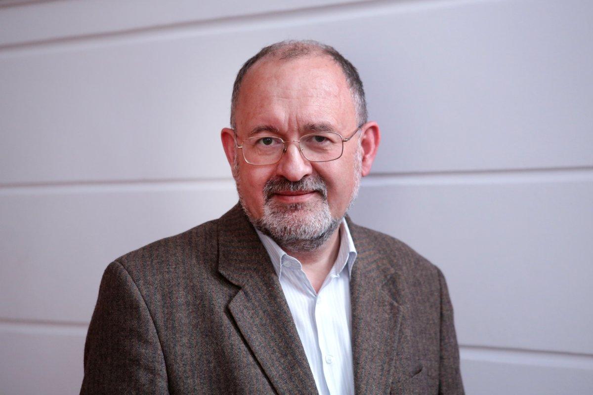 Żukowski Tomasz