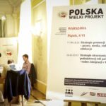 kongres Polska Wielki PROJEKTIV Kongres Polska Wielki Projekt