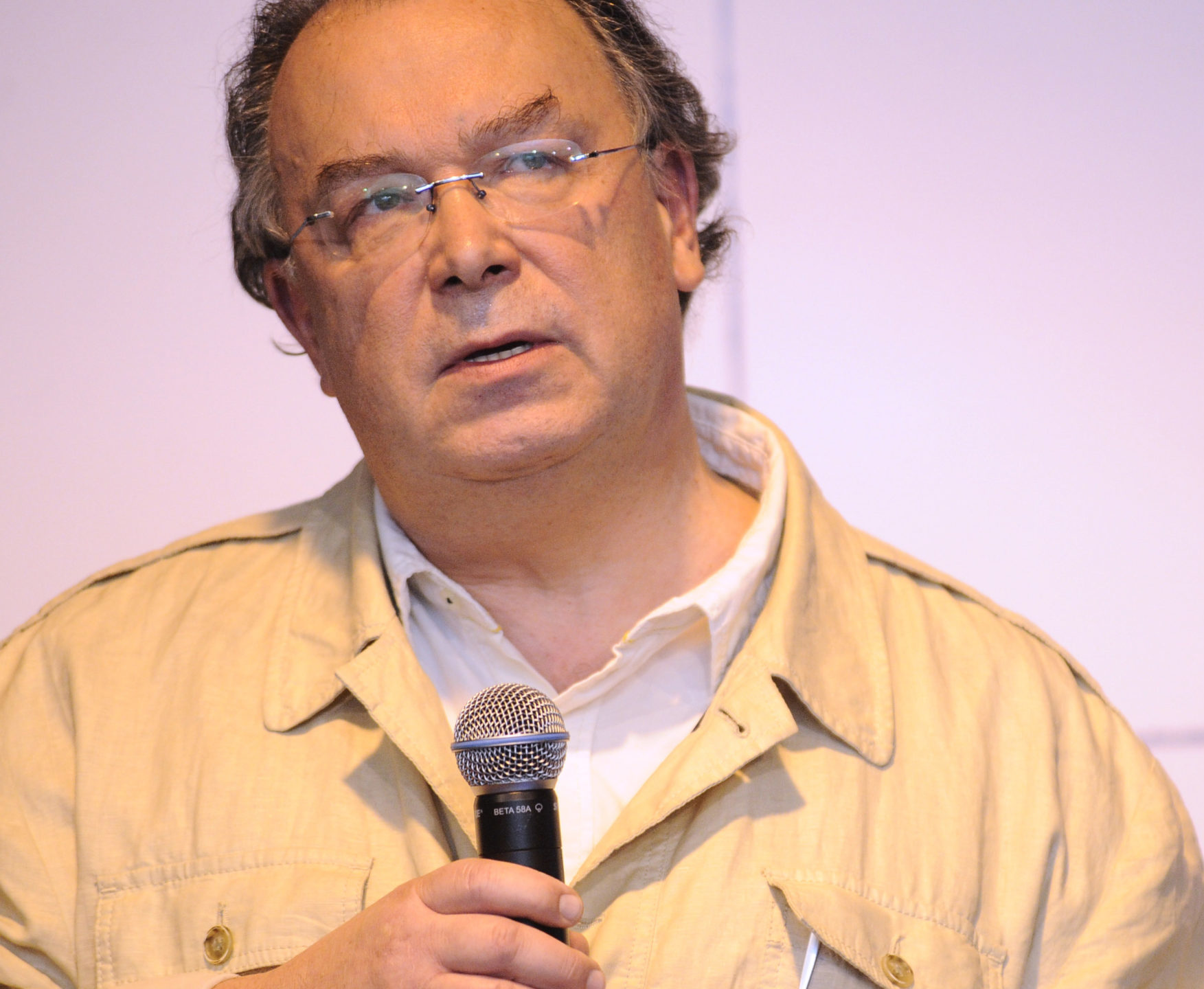 Lech Majewski, Nagroda im. prezydenta Lecha Kaczyńskiego
