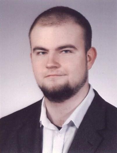 Paweł Leszczyński; kongres polska wielki projekt