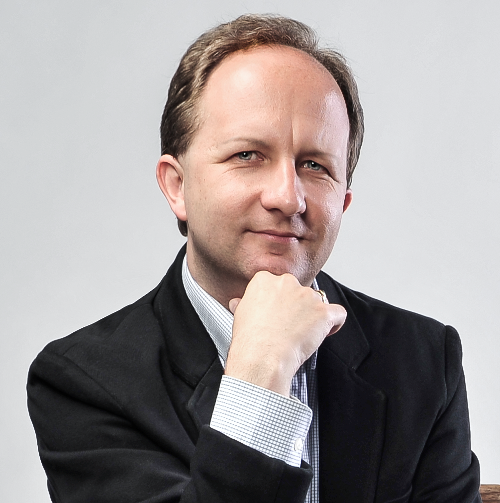 Andrzej Szczerski; Kongres Polska Wielki Projekt