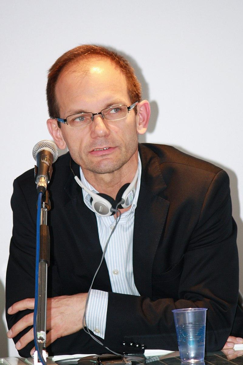 Krzysztof Koeler, Polska Wielki Projekt