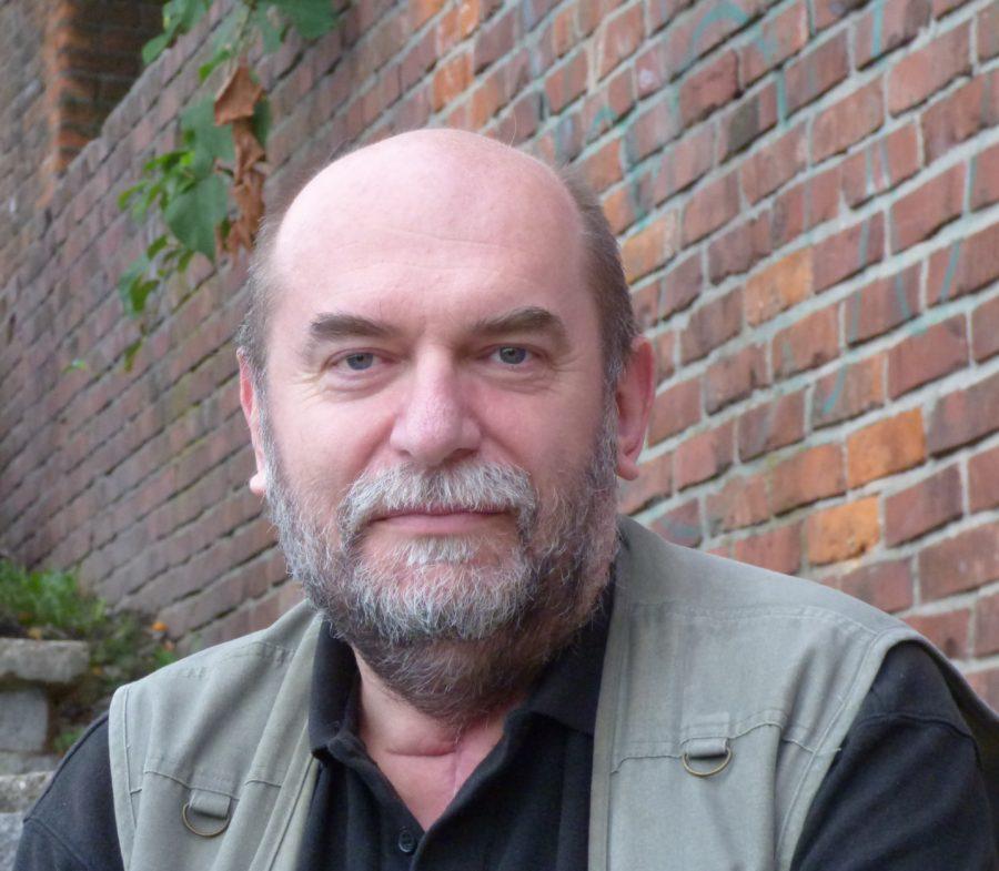 Jaśkiewicz