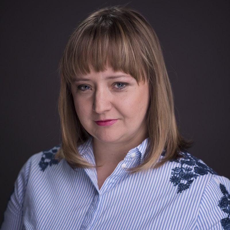 Magdalena Piejko; kongres polska wielki projekt