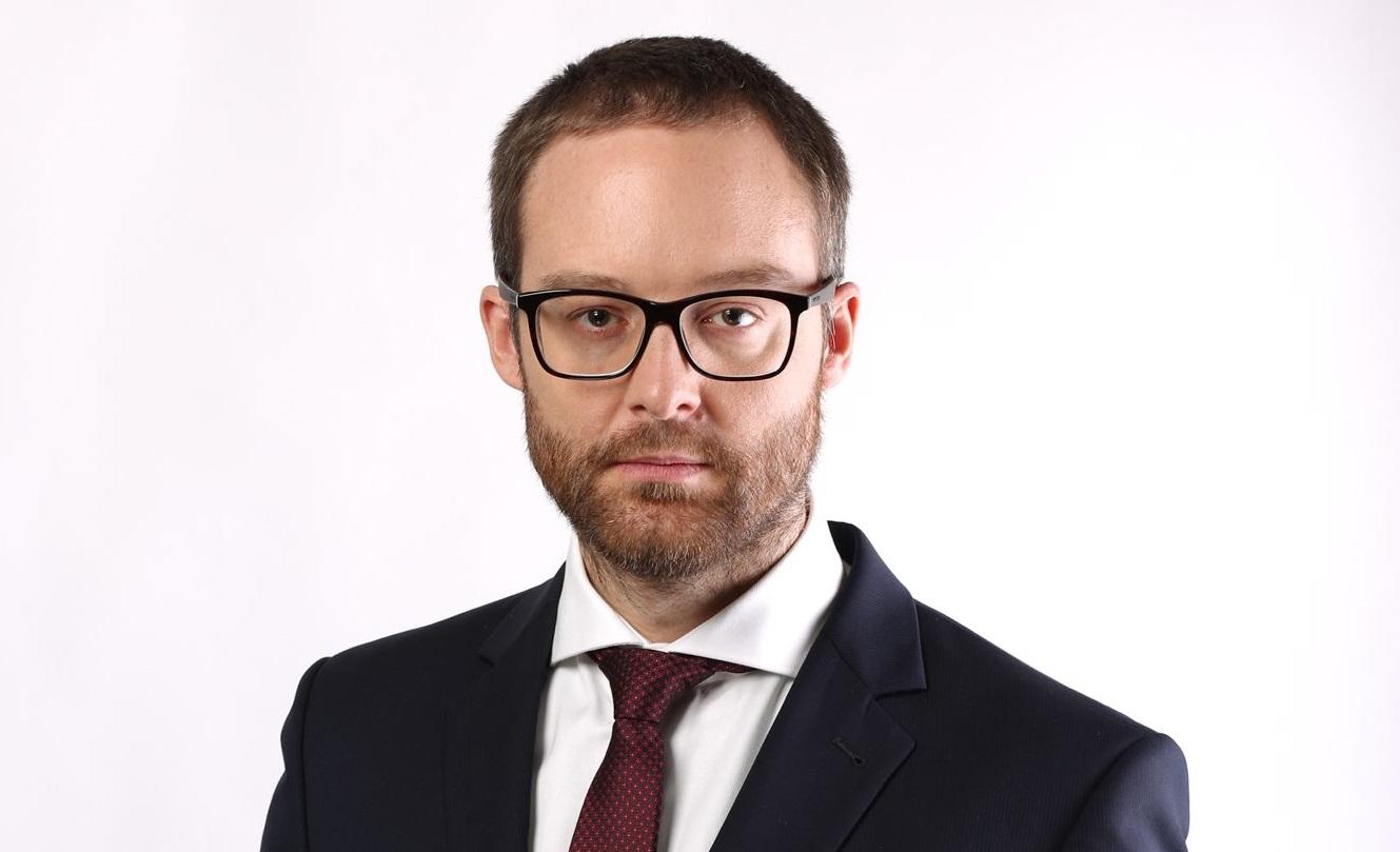 Marek Dietl, fundacja Polska Wielki projekt