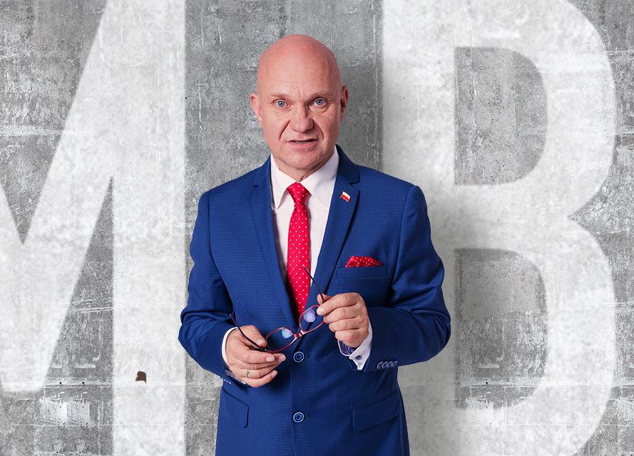 Piotr-Winiarski