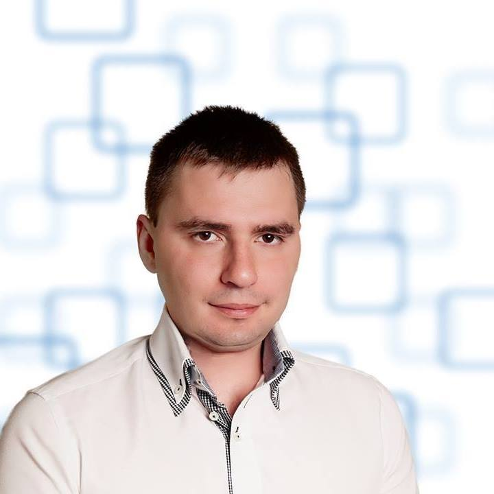 Rybikowski; polska Wielki Projekt