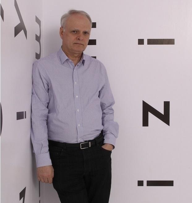 Pawel Sosnowski; kongres polska wielki projekt