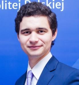 Krzysztof Bielak