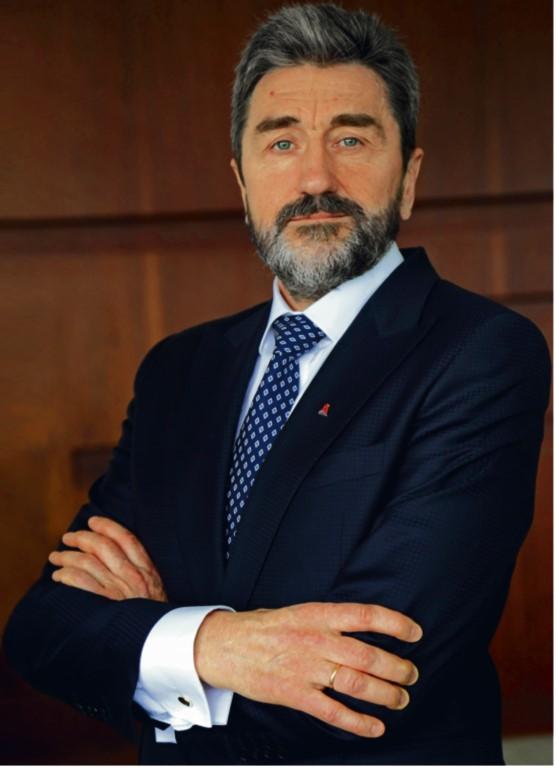 Andrzej Goździkowski