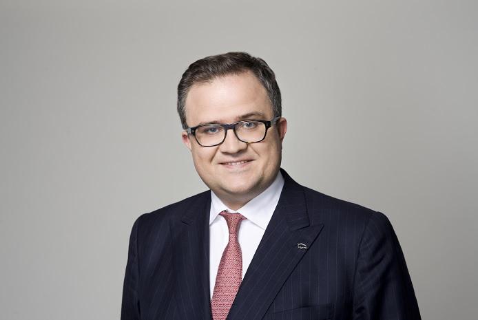 michał krupiński; polska wielki projekt