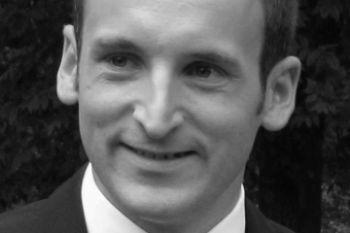 Marcin Nowacki; Kongres Polska Wielki Projekt