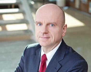 Paweł Durjasz, Kongres Polska Wielki Projekt