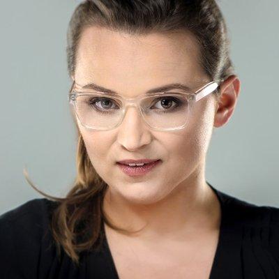 Marta Poślad