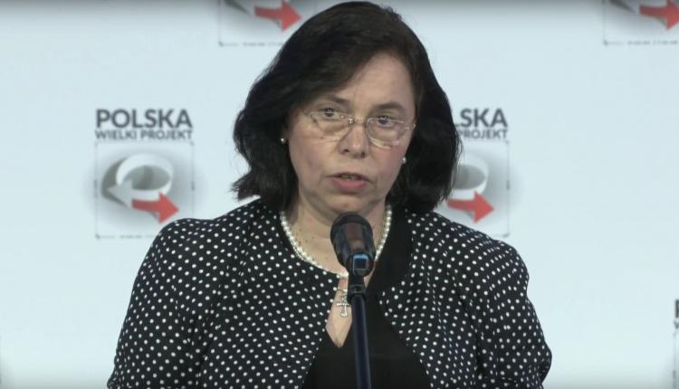 Anca-Maria Cernea
