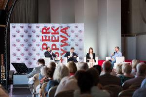Libera, Łuczewski, Prezes Zarządu Fundacji Polska Innowacyjna