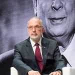 prof. Andrzej Nowak KONGRES_POLSKA_WIELKI_PROJEKT