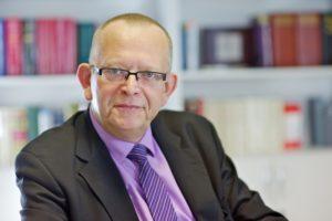 Antoni Łepkowski Kongres Polska Wielki Projekt
