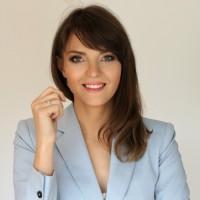 Agata Śmieja