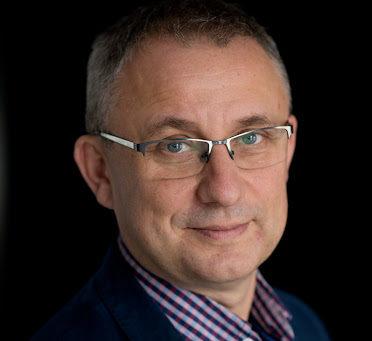 Dariusz Wieromiejczyk