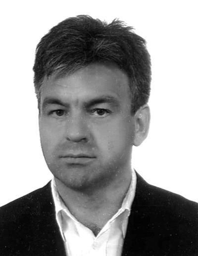 Kazimierz Łatak