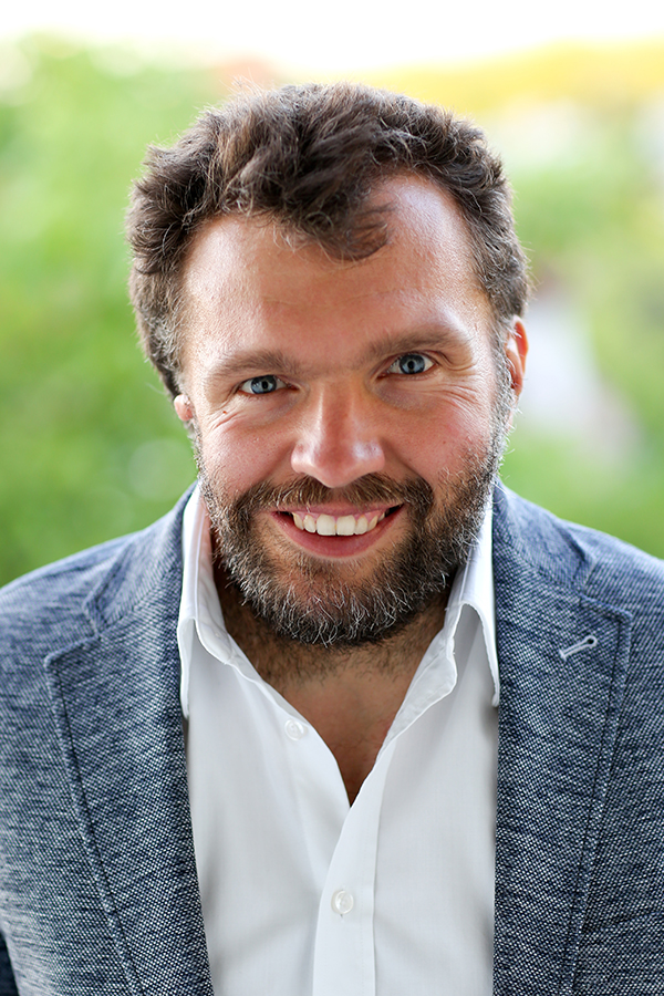 Krzysztof Noworyta