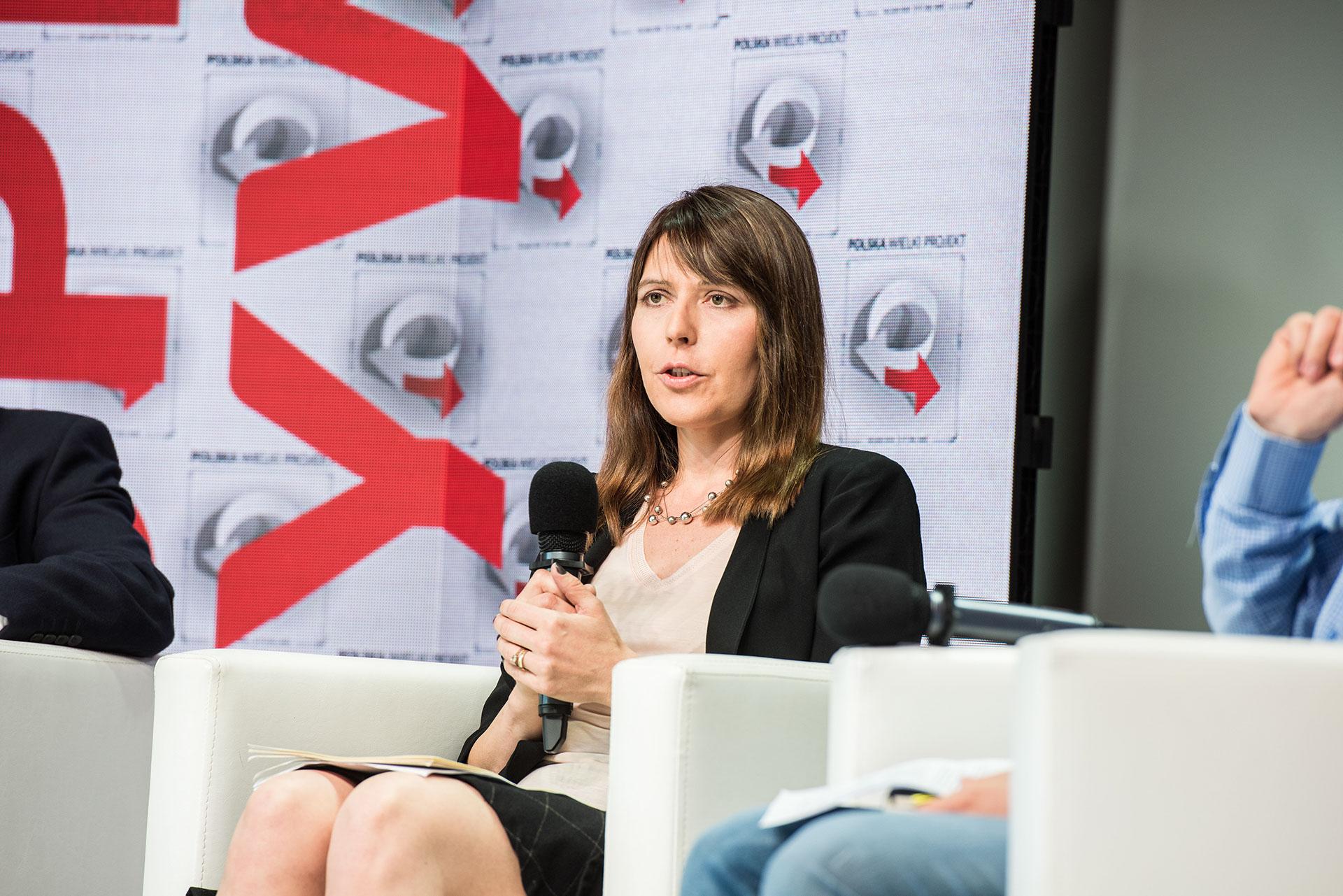 Anna Latuśkiewicz