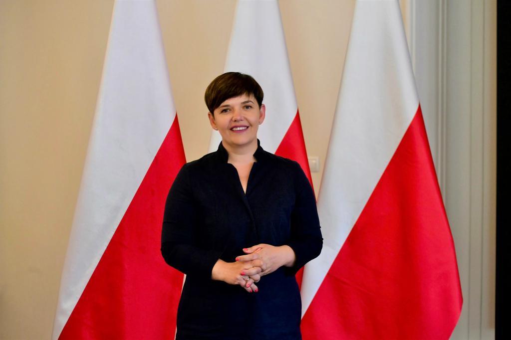 Dorota Bojemska