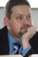 Piotr Bajda