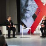 kongres polska wielki projekt; Widstein