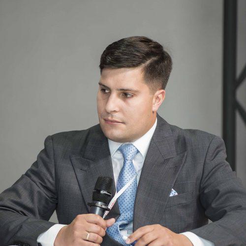 Damian-Diaz