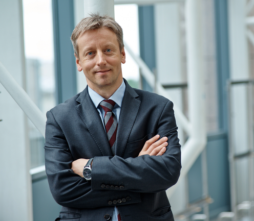 Mariusz Adamiak Kongres Polska Wielki Projekt