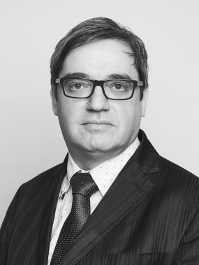 Phillip Blond Kongres Polska Wielki Projekt