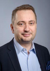 Bartłomiej Biskup Polska Wielki Projekt