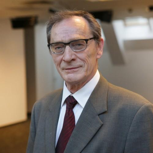 Krzysztof Więcław; Kongres Polska Wielki Projekt